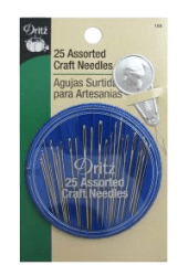 Product Image - 1 Compact of Assort...