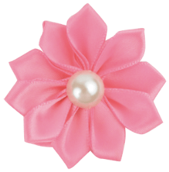 Product Image - Perfect Satin Petal...