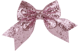 Product Image - CLEARANCE. Each bow...
