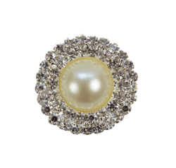 Product Image - Beautiful pearl cen...
