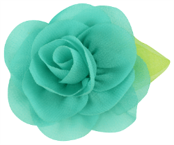 Product Image - This beautiful soft...