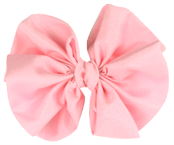 Product Image - Beautiful soft chif...