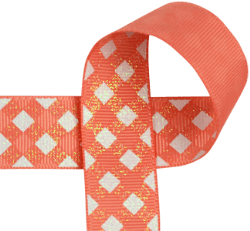 Product Image - US Designer Ribbon....