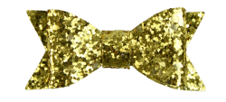 Product Image - This bow is full of...