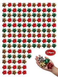 "Product Image - This 126 pcs 2"" Gif..."