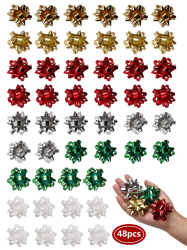 "Product Image - These 72 piece 2"" G..."