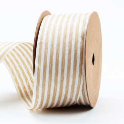 Product Image - 10 Yard Spool!  5/8...