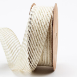 Product Image - 10 Yard Spool.  28m...