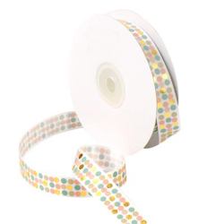 "Product Image - 10 Yards!  5/8"" (16..."