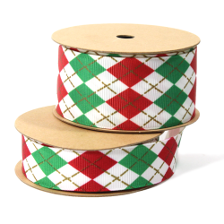 Product Image - 10 Yard Spools!  Th...