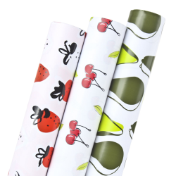 Product Image - 3-Roll Pack!  30 in...