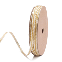 Product Image - 10 Yard Spool!  Thi...