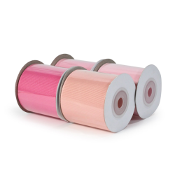 Product Image - 4-5 yard Spools - P...