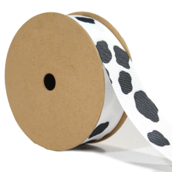 Product Image - 10 Yard Spool!  100...