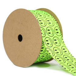 Product Image - 10 Yard Spool.  100...