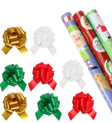Product Image - Our premium wrappin...