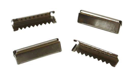 Belt Tips 1 1 4 Quot Metal