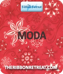 Moda Fabric Distributor