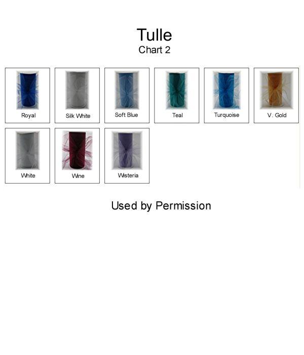 Free Digital Color Chart The Ribbon Retreat