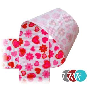 trr valentine - Valentine Ribbon