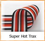 Super Hot Trax