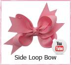 Side Loop Bow