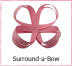 Surround a Bow